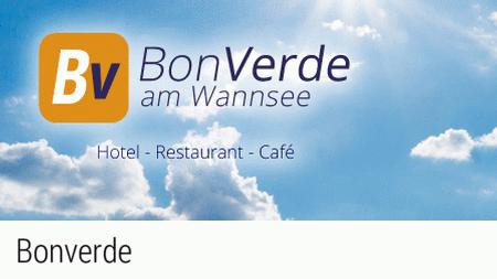 Bonverde