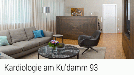 Kardiologie am Ku'damm 93