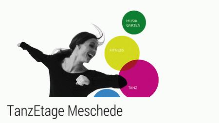 TanzEtage Meschede