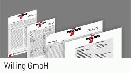 Willing GmbH
