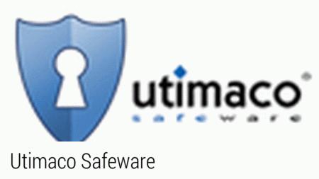 Utimaco Safeware