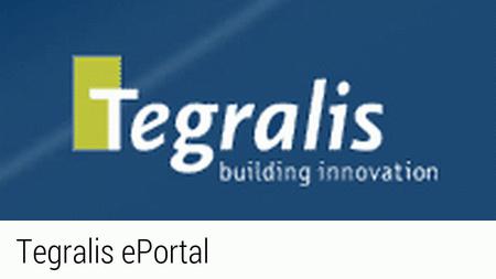 Tegralis ePortal